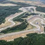 MotoGP – República Checa tem futuro incerto