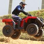886 409OFFROAD HONDA TRX 420 FOURTRAX 071 150x150 Honda CRF 230F: nova categoria é porta de entrada para Sertões