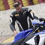 Yamaha e Pirelli: parceria nas pistas e no mar
