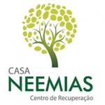 Festa de Inverno arrecadará fundos para Casa Neemias