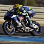 Yamaha YZF-R1 retorna ao Mundial de Superbike