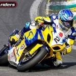 Superbike Series – Tenebra relata etapa em Interlagos