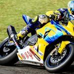 Superbike Series Pro Master: Tenebra narra terceira etapa
