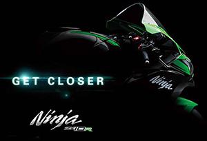 get_closer