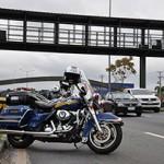 PRF fiscaliza quase 10 mil motocicletas durante operação