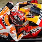 MotoGP 2015: Márquez vence em Phillip Island