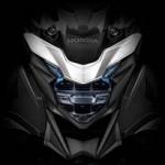 Honda CB 500X e NC 750X são renovadas para 2016