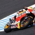 MotoGP 2015: Dani Pedrosa vence no Japão