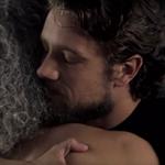 Outubro Rosa: artistas se emocionam em vídeo solidário