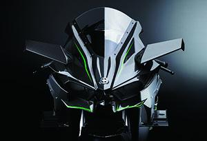 h2R_built_destaque
