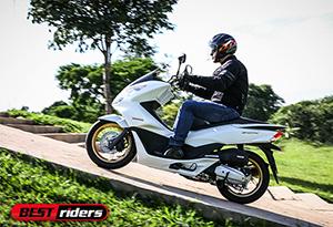 PCX150_2016_torque_motor