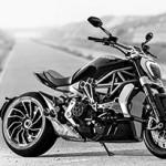 Ducati XDiavel é o X da questão