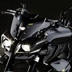 mt 10 destaque 150x150 Victory Motorcycles: Ignition Concept 2016 apresentado em Milão