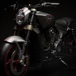 victory ignition 2016 destaque 150x150 Vins Motors Powerlight: conceito foi destaque em Milão