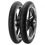Pirelli Super City: novo pneu promete durar o dobro