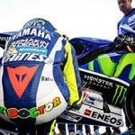 Valentino Rossi The Game – a saga do campeão em videogame