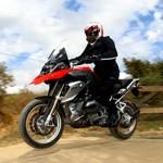 5 dicas para uma viagem de moto sem surpresas