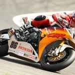 Honda Fireblade Urban Tiger: a fera que atravessou tempos