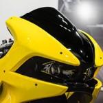 vins destaque 150x150 Victory Motorcycles: Ignition Concept 2016 apresentado em Milão
