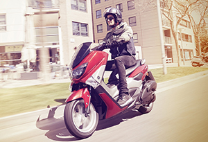 SCOOTER_NMAX_destaque