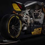 draxter destaque 150x150 Ducati Multistrada Tricolore by Motovation Looking Awesome