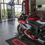 RUNNER e Best Riders: parceria na inauguração de nova Academia