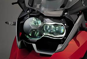 LED_BMW_destaque