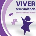 Programa Mulher Viver sem Violência