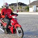 Guia sobre ciclomotores