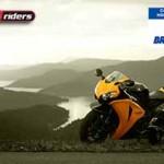 Best Riders: os sonhos se materializam nas pistas