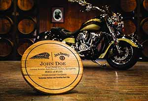 limited-edition-jack-daniels-indian-springfield-and-indian-chief-vintage_7
