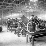 10 motos BMW que fizeram história