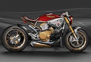 destque-1299-panigale-cafe-racer-concept