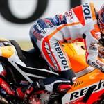 MotoGP 2016: Marc Márquez vence na Argentina