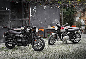 Bonneville_T120_e_T120Black1_destaque