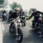 Conheça os 10 diferentes estilos de customização em motos