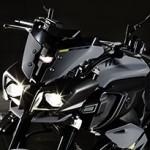 Yamaha MT-10 é R1 sem roupa, mas com muita personalidade