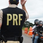 Polícia Rodoviária Federal inicia Operação Corpus Christi