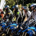 BMW Motorrad Days 2016 acontece em junho