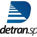 Detran-SP: multa pode ser trocada por advertência no site