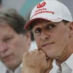 schumacher live 150x150 Michael Schumacher: porta voz defende privacidade da família