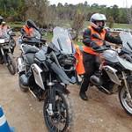 BMW Motorrad Days Brasil 2016: motos para todos os gostos