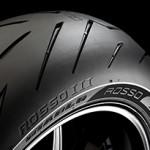 Pirelli Diablo Rosso III é o novo pneu superesportivo