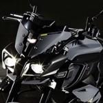 Yamaha MT-10 chega nos EUA (Vídeo Promocional)
