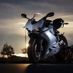 959 panigale destaque 150x150 701 Vitpilen será a nova moto de rua da Husqvarna