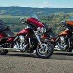 Harley-Davidson tem recall de 323 motos