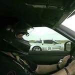 Nissan GT-R Alpha Omega VS Super Esportivos