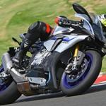 7 Motos Olímpicas: uma motocicleta para cada modalidade