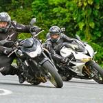 Dia dos Pais – Pais e Filhos motociclistas