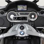 5 motos com sistema de som